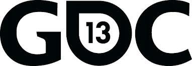 GDC-2013