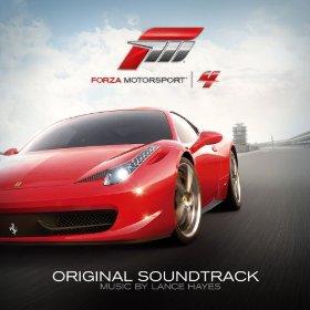 FM4 Cover