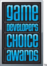 GDC_Awards_logo_gdca