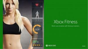 XboxFitness