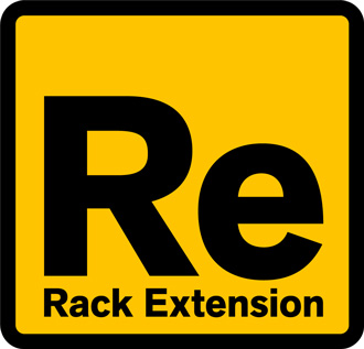 Propellerhead-Rack-Extension
