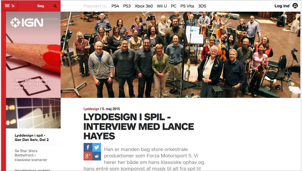 IGN Denmark 02 Lance Hayes