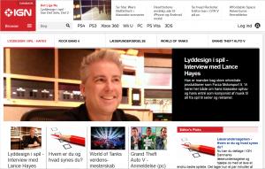 IGN Denmark 03 Lance Hayes