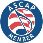 ascap_member_high-res