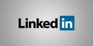 linkedin-official-logo