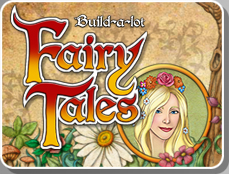 HipSoft Fairy Tales