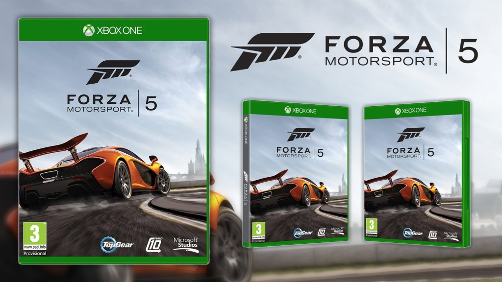 forza-motorsport-5-xbox-one-box-rt