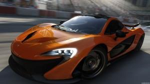 forza_motorsport_5-22122-2721_0003