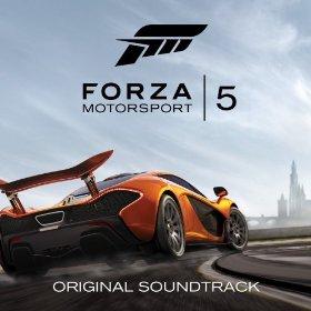 FM5 OST